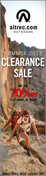 altrec.com, outdoor gear, shopping, altrec, sales, clearance