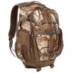 hunting, gear, montana, deer, elk, deer hunting, elk hunting, hunting season 2013, badlands, badlands puruist, daypack, hunting pack
