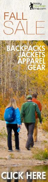 rockmountaintrail.com, rock mountain trail, gear, outdoor gear, shopping, sale, clearance, fall sale
