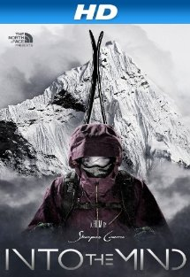 into the mind, sherpas cinema, enter adventure, into the mind film review