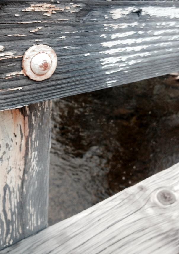 lolo creek, lolo creek photography, lolo, montana, missoula, lolo nation forest, fall, fall photography, october, montana fall, bridge