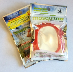 mosquitno, band, bands, spot, spotz, mosquito, mosquito repellent,